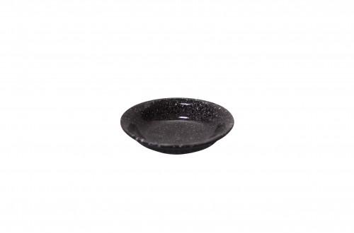 Granit Yemek Tabağı