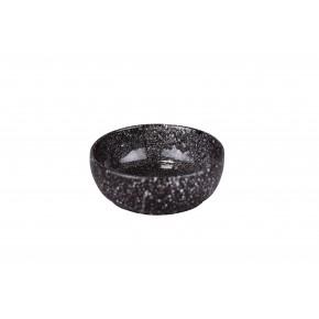Granit Derin Kase